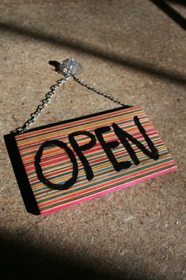 OpenCLose.JPG