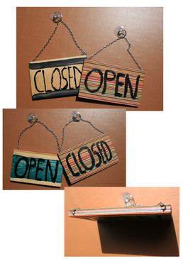 Open/Closed.JPG