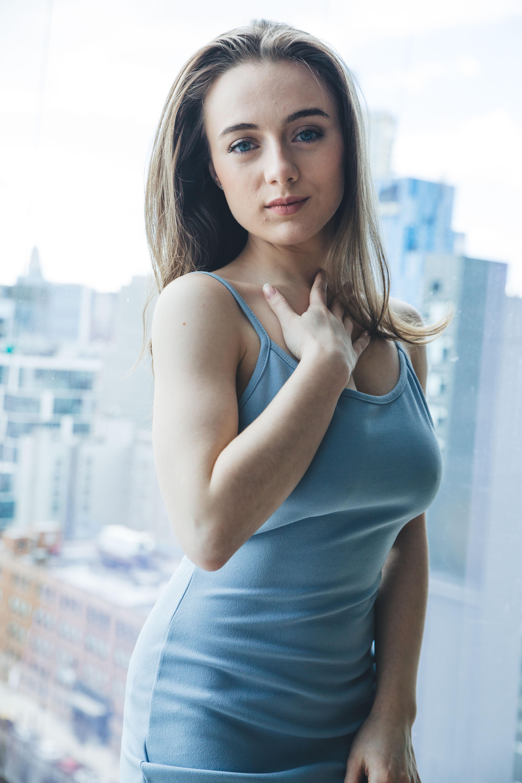 Heather Olsen Proof-364