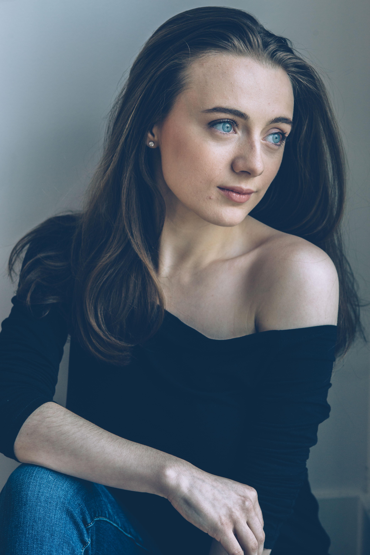 Heather Olsen Proof-142