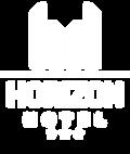 logo horizon bianco.png