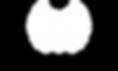 logo bianco transp.png