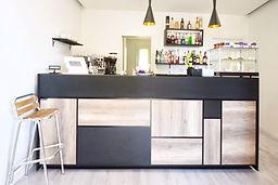 Bar (2).jpeg