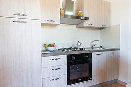 Appartamento 11 - La Falata_3.jpg