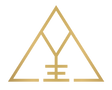 TTA-icon-GOLD_edited.png