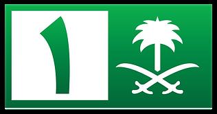 القناة السعودية الاولى متحف الطيبين