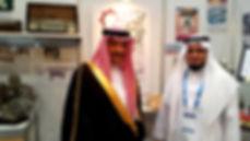 سلطان بن سلمان ال سعود