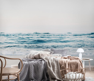 shoreline-57.jpg