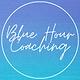 Blue Hour Coaching.png