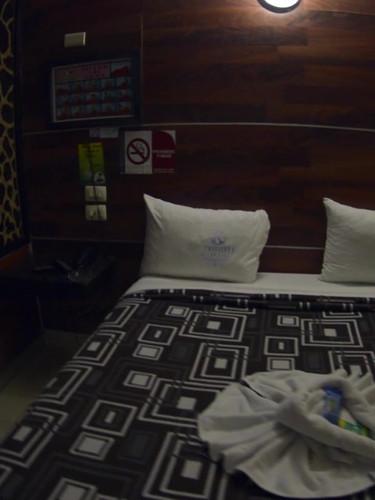 Hotel Kristal.mp4