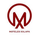 Logotipo Moteles Xalapa Face.png