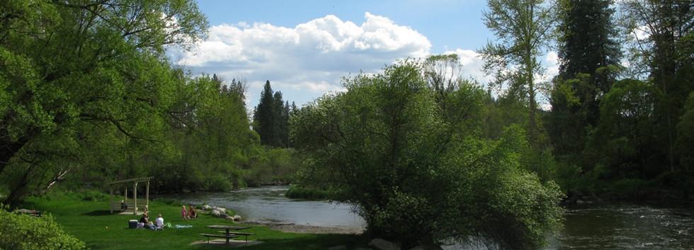 Pine_River_Park_1.jpg
