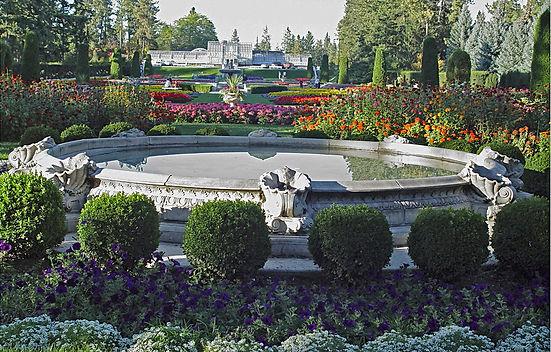 Duncan Garden - Carolyn Starner Photo.jp