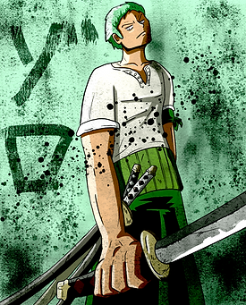 Zoro drawing 2.png