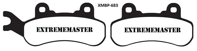 XMBP-683.jpg