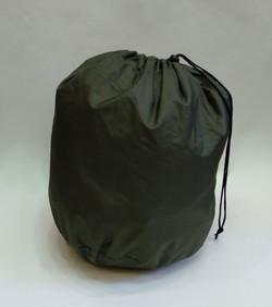 сумка для чехла