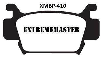 XMBP-410.jpg