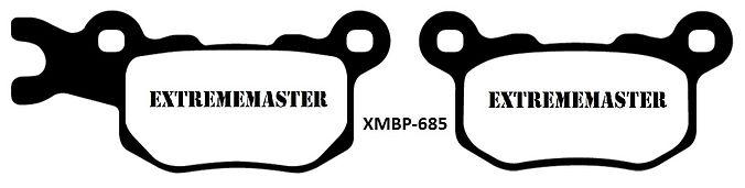 XMBP-685.jpg