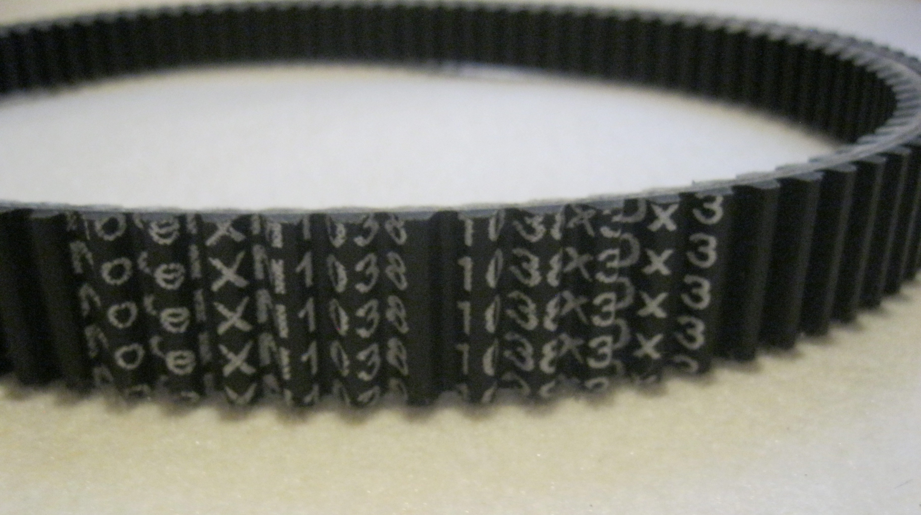 XM1038_1