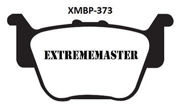 XMBP-373.jpg