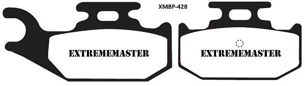 XMBP-428.jpg