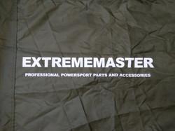 материал Polyester 600D