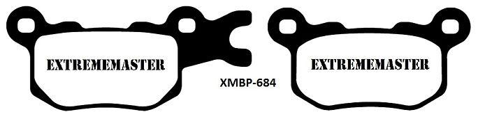 XMBP-684.jpg