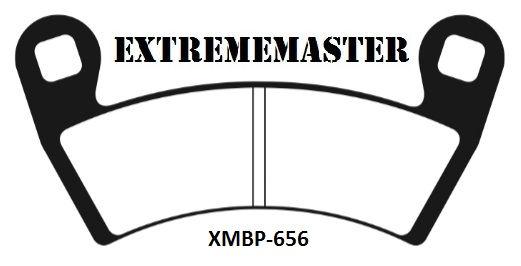 XMBP-656.jpg