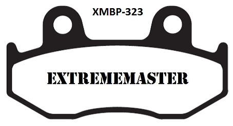 XMBP-323.jpg