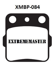 XMBP-084.jpg