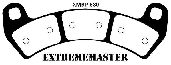 XMBP-680.jpg