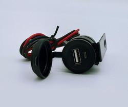 USB_rozetka_2