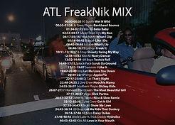 Freaknik tracklist.jpg