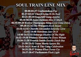 soul train line mix.jpg