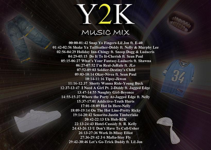 y2k mix tracklist.jpg