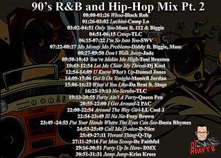 90s hip hop & rnb pt 2.jpg