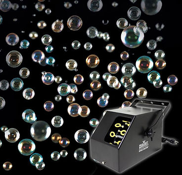 Bubble-machine-hir.jpg