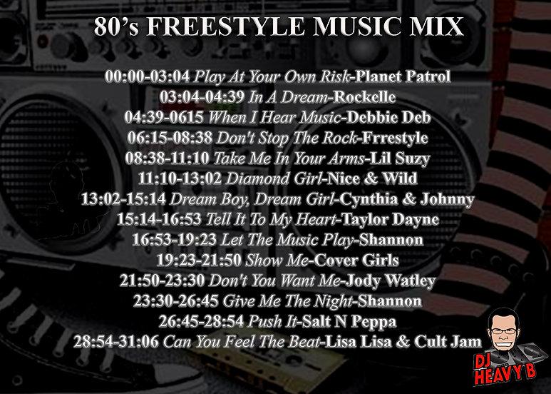 80s mix.jpg