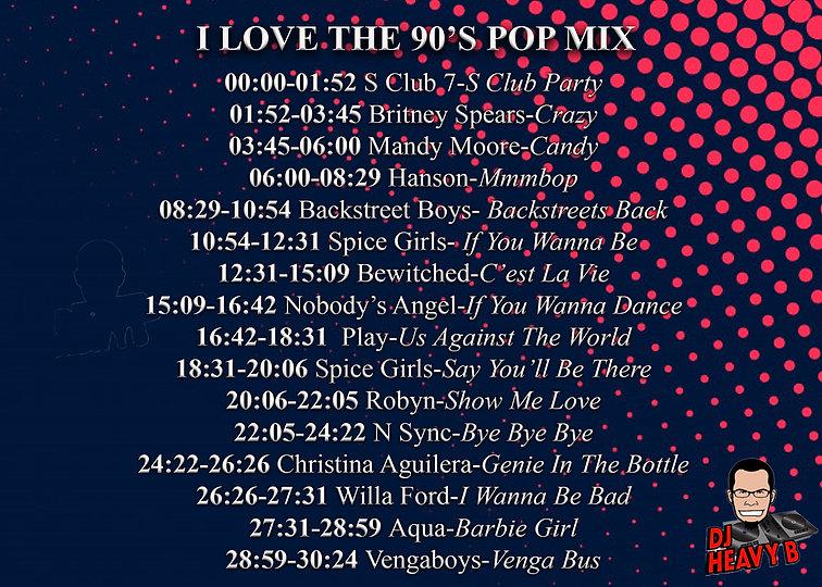 90s pop tracklisit.jpg