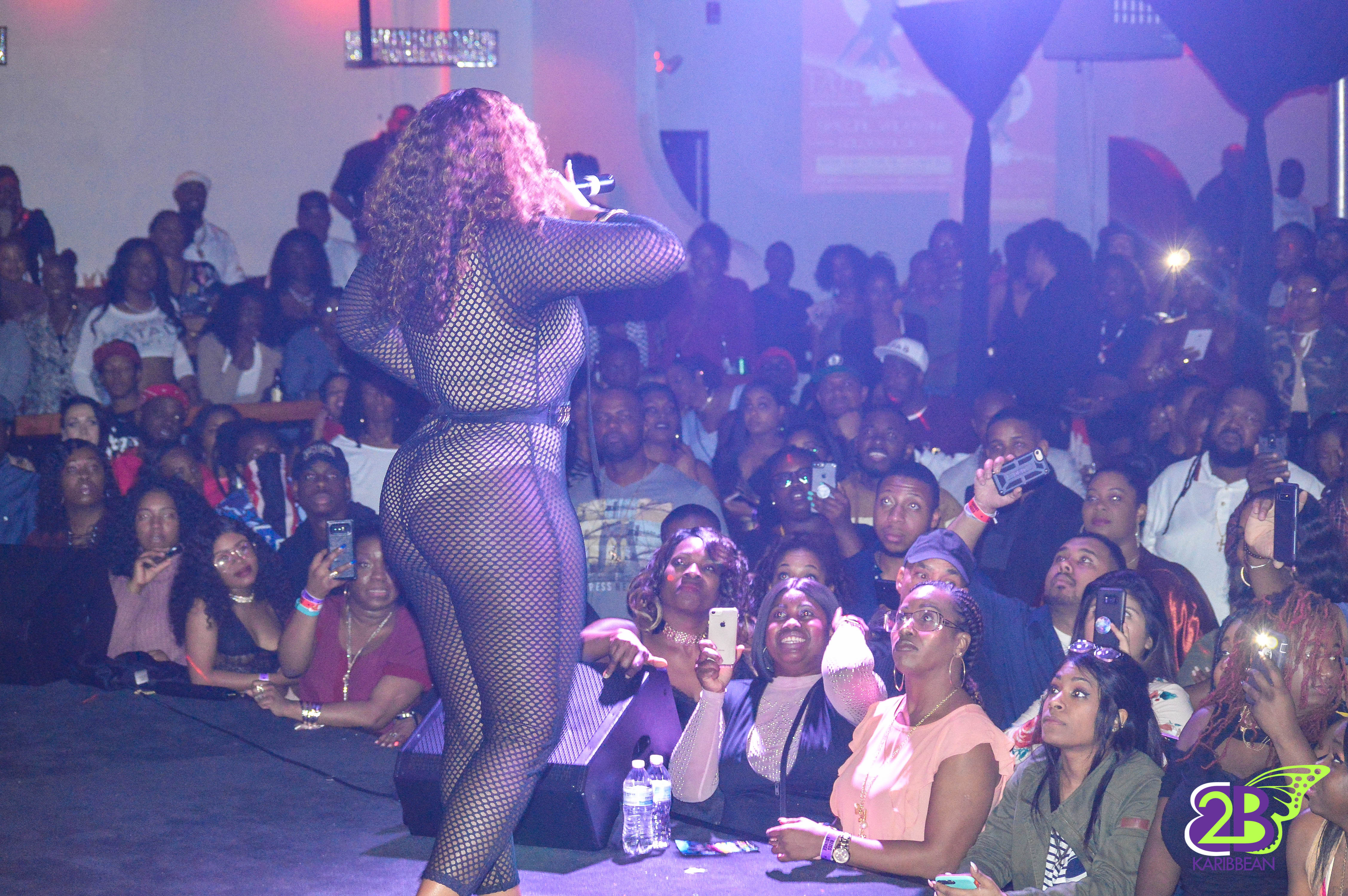 Destra Live at Bliss Lounge 5