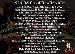 90s hip hop.jpg