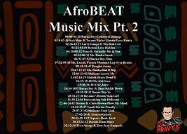 afrobeat mix pt 2 tracklist jpg.jpg