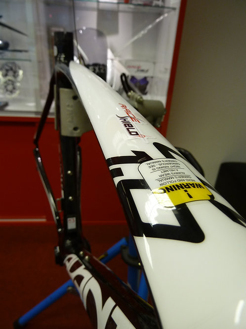 RACEshield for MTB/Road Frame (Basic)