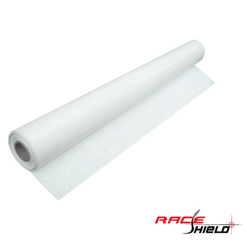 RACEshield Roll (1.52m x 15m)