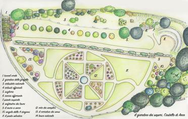 Lizza castello Arco.jpg