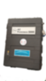 AC Powerbox 5000 photo.png