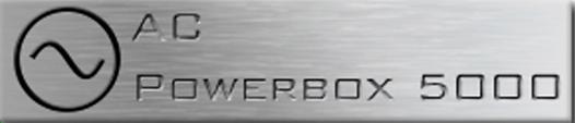 AC Powerbox 5000 logo.png