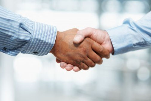 6444930-business-deal--closeup-of-a-hand