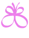 Abbie's Fund Logo upright.png