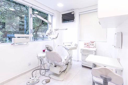 cadeira dentista.jpg